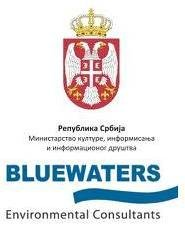 minibluewaters