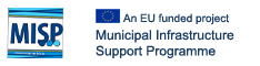 Municipal Infrastructure Support Programme
