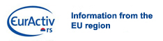 Information from the EU region
